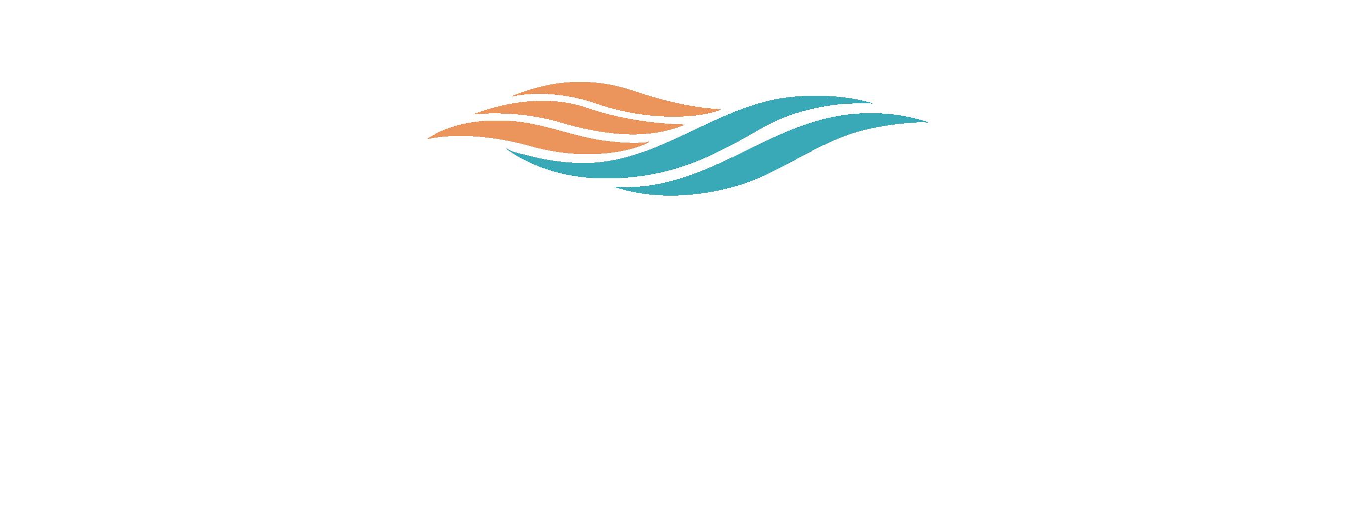 Horizon Logo_white-color_vert_no plumbing